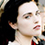 Katie McGrath France
