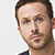 Ryan Gosling France