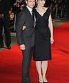 BFI_London_Premiere_DER_283129.JPG