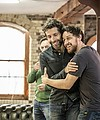 Elliot_Levey___James_McAvoy_-_The_Ruling_Class_-_Rehearsal_Images_-_Photo_By_Marc_Brenner_-_635.jpg