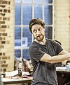James_McAvoy_-_The_Ruling_Class_-_Rehearsal_Images_-_Photo_By_Marc_Brenner_-1006.jpg