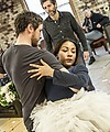 James_McAvoy___Kathryn_Drysdale_-_The_Ruling_Class_-_Rehearsal_Images_-_Photo_By_Marc_Brenner_-_357.jpg