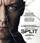 Split2.jpg