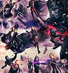 x-men-apocalypse_28229~1.jpg
